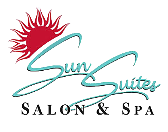 Sun Suites Salon & Spa
